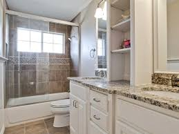 lowes tile bathroom bathroom tiles lowes large size of bathroom tile magnificent