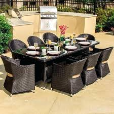Cheapest Patio Furniture Sets Patio Table And Chairs Sale Patio Furniture Sets Clearance Patio