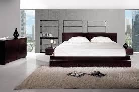 Platform Bedroom Furniture Sets Modern Bedroom Design Ideas And Modern Platform Bed Furniture Sets