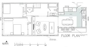 floor plan of different kitchen layout templates inspirations