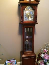 home interior accessories decorating impressive howard miller grandfather clock for enhance