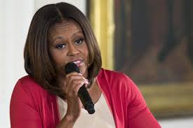 does michelle obama wear hair pieces real hair for extensions tape hair extensions other shoo