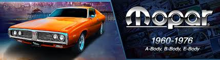 1971 dodge charger restoration parts 1960 1976 mopar dodge and plymouth parts and accessories