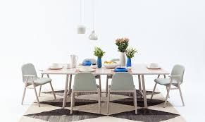 Jardan Side Table Homewares Jardan 166 Interior Flooring Pinterest Interiors
