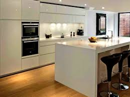 Black Gloss Kitchen Ideas by Kitchen Doors Black Gloss Kitchen Cupboard Doors Red White