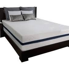 bedroom memory foam box spring queen queen mattress for platform