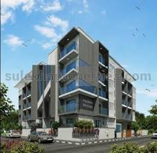 the inspira floor plan premier krishna in j p nagar 8th phase bangalore by inspira