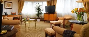 Living Room Vs Parlor Luxury Rooms U0026 Suites Budapest Kempinski Hotel Corvinus