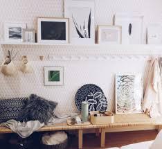 diez cosas para evitar en el salón ikea cortinas lifestyle la orquídea dichosa