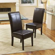 Kitchen Chairs For Sale Chair Zebra Print Dining Room Chairs Alliancemv Com Used Table And