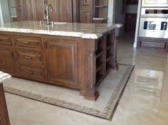Interior Solutions Inc Custom Kitchen By Interior Solutions Inc Http Iscabinets Com