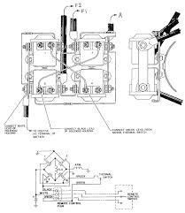 superwinch lt2500 atv winch wiring diagram u2013 wiring diagrams