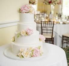 artificial wedding cakes edmonton 5000 simple wedding cakes