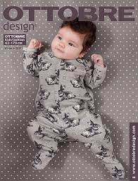 ottobre design the ottobre design ottobre design 6 2015 is published