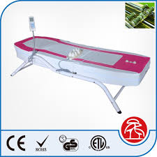 Roller Massage Table by Online Get Cheap Roller Table Massage Aliexpress Com Alibaba Group