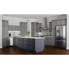 how much does home depot charge for cabinet refacing hton bay hton assembled 24x84x18 in pantry kitchen