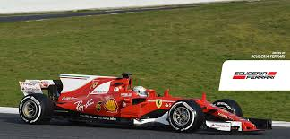 scuderia f1 scuderia f1 team fuel for fans