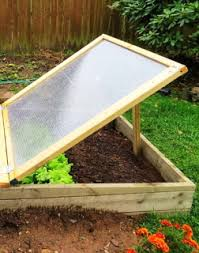 the garden oracle cold frames gardening advice u0026 supplies