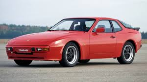 porsche 944 performance figures 944 porsche specifications and review the wheels of steel