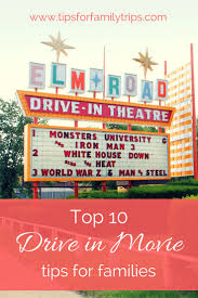 movies thanksgiving point 10 drive in movie tips for families ideas fun and utah