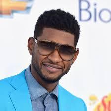matt lauer haircut usher hairstyles ushers usher raymond and black man