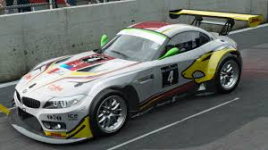 martini livery bmw bmw z4 gt3 no chat page 2