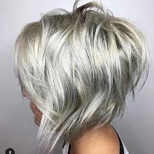 Frisuren 2017 Wavy Bob by 311 Best Kurzhaar Frisuren Images On Hair