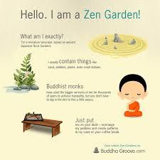 how to make a mini zen garden fearless gardener