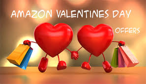 valentine day 2017 gifts amazon india valentine s day 2018 offers gifts