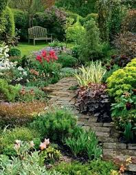 Cottages Gardens - 11 best gardens images on pinterest landscaping plants and