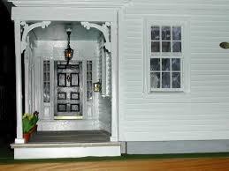 Shaker Style Exterior Doors by Beveled Glass Front Doors Choice Image Glass Door Interior
