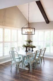 glamorous kitchen table light fixtures kitchen lighting fixtures square bronze pendant light
