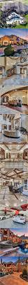 best 25 kitchen ceiling design ideas on pinterest living room