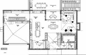 post modern house plans surprising post modern house plans contemporary ideas houses in