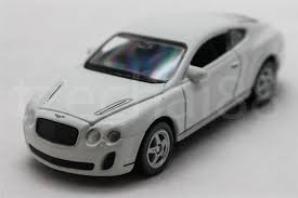 bentley malaysia welly 1 60 diecast bentley jaguar end 6 19 2018 6 00 pm