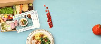 Einkaufen Von Zu Hause Jetzt Kochbox Bestellen Leckere Gerichte Hellofresh