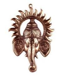 Snapdeal Home Decor Decorate Your Home Online Shopping Offers U0026 Discounts On Snapdeal