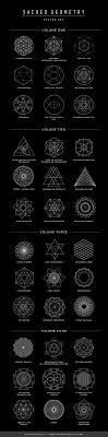 Glyph Symbol - the 25 best symbols ideas on glyphs mandala design