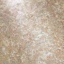 Wilsonart Laminate Flooring Reviews Shop Wilsonart 60 In X 144 In Sedona Spirit Laminate Kitchen