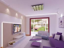 interesting 40 interior house painting colors inspiration design