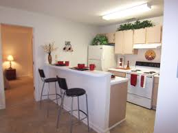 one bedroom apartments in statesboro ga apartments statesboro college apartments botnick realty