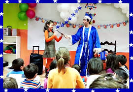 clowns for hire for birthday party magicians for hire in liverpool magicians liverpool