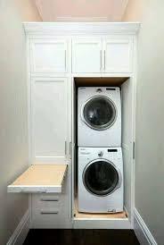 19 best laundry room ideas images on pinterest laundry closet
