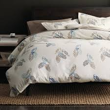 Best Non Feather Duvet Duvet Covers The Company Store