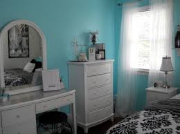 Blue Bedroom Designs Best 25 Tiffany Blue Furniture Ideas On Pinterest Teal Teens