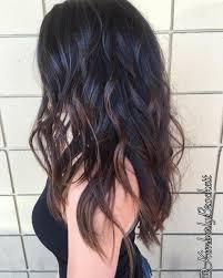 top overcounter hair highlighter best 25 highlights black hair ideas on pinterest black hair