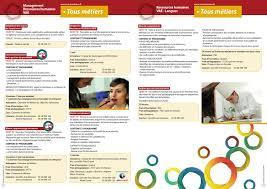 chambre des metiers 56 guide formations 2013 by chambre de métiers et de l artisanat de la