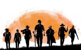 red dead redemption game wallpapers 21 red dead redemption 2 hd wallpapers backgrounds wallpaper abyss