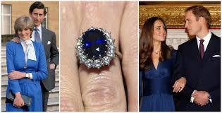 diana wedding ring the royal order of sartorial splendor flashback friday a few of