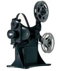 vintage reel to reel movie projector vintage pinterest movie